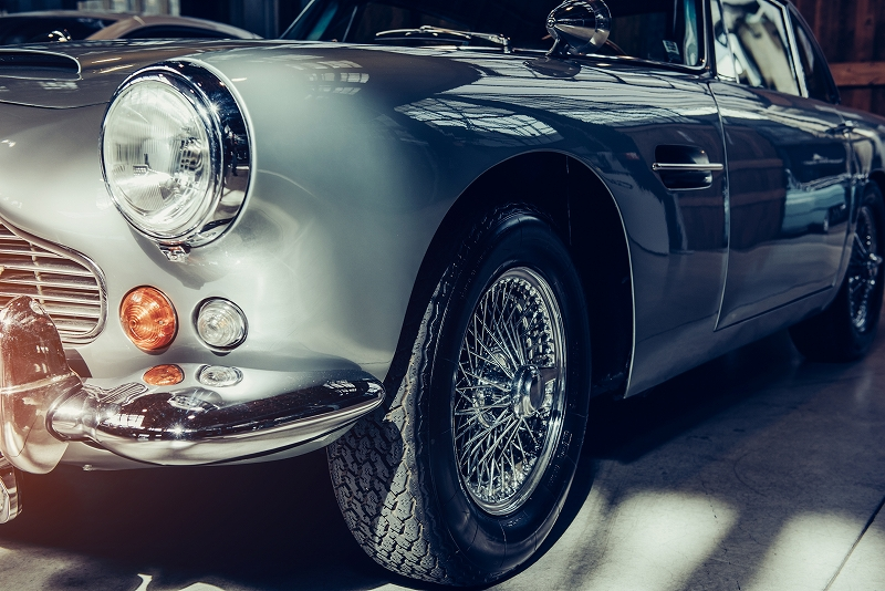 輸入中古車は壊れやすい? 輸入車選びの注意点を紹介