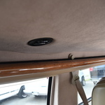 ダッジラムバン ミィディアム 最終 Rディスクの画像1