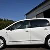 【限定車】フォルクスワーゲン ホワイトアップ!