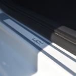 【限定車】フォルクスワーゲン ホワイトアップ!の画像1
