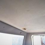 ダッジラム ミディアムの画像1