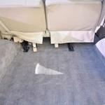 ダッジラムバン ミィディアムの画像1