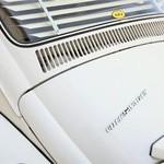VWビートル タイプⅠ D車 67Yオンリーイヤーの画像1